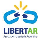Asociacion Libertaria Argentina