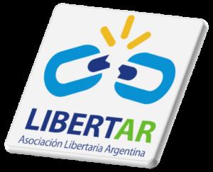 Asociación Liertaria Argentina
